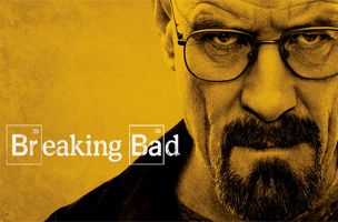 Facebook showcases big 'Breaking Bad' numbers as it courts TV industry