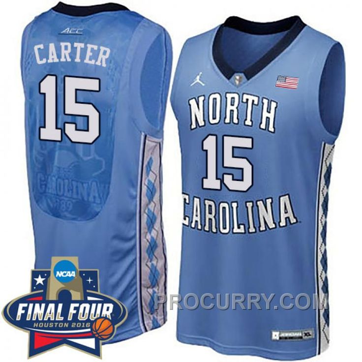 dd02502e72ce ... Vince Carter White Swingman Jersey CUSTOM North Carolina Tar Heels  Jersey Any Name and Number Put desired Name and Number in .