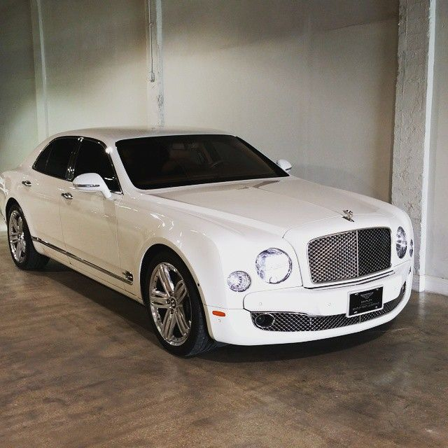 Rolls Royce For Rental In South Beach Miami Rent This