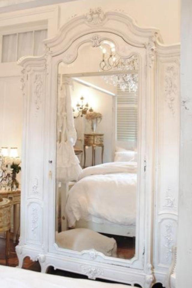 white armoire living spaces pinterest white armoire