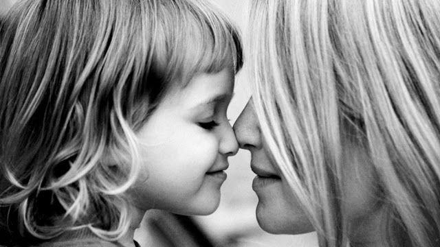 Como mãe, me sinto orgulhosa por você ser a pessoa que é: sincera; meiga; inteligente; leal; lutadora; uma profissional vencedora; alguém que planeja e realiza. Vá em frente. Leia mais...