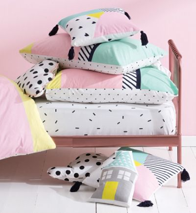 cotton:on #kids #room