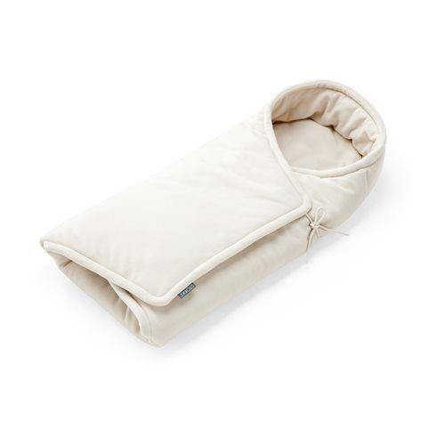 25 best Stokke images on Pinterest Baby baby, Babys and Infant - babymobel design idee stokke permafrost