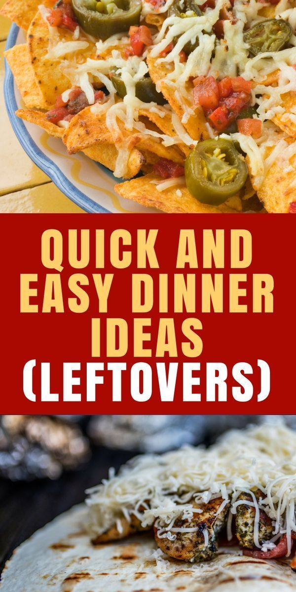 Quick And Easy Leftover Meat Quesadillas Recipe Picky And Fussy