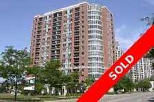 8 Mckee Ave. #208Toronto Real, Mckee Ave, Real Estate