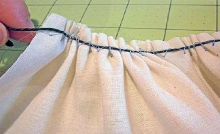 10 trucs de couture que votre grand-mère aurait dû vous transmettre - Partout A…