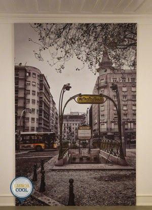 Lisboa Cool - Visitar - Museu da Carris
