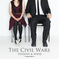 The Civil WarsImage Cars, Songs Music, Home Crafts, Pets Fit, Poison, Crafts Painting, Music Book, Landscapes Photography, The Civil Wars