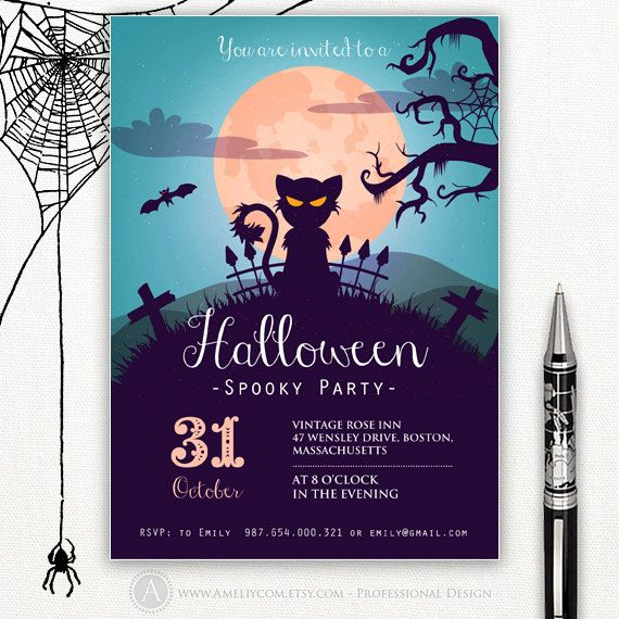 Best Poster Ideas Images On   Poster Ideas Halloween