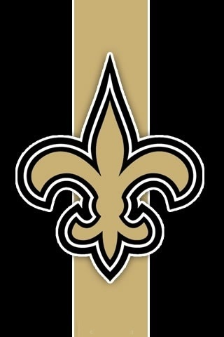 71 Best Saints Images On Pinterest Who Dat Saints Football And