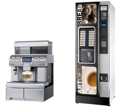 Cafe Vend is a major metropolitan Melbourne office coffee machines sales & service provider. We have beaten the 'barista experience with our effortless state of the art coffee machinery. Visit - http://cafevend.com.au