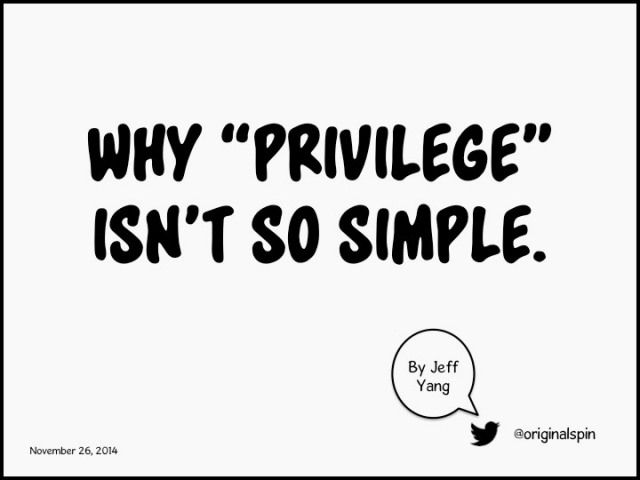 athletes privilege and justice essay Introduction to sociology/print version  principles of social justice  shaped by our social locations within existing systems of oppression and privilege.