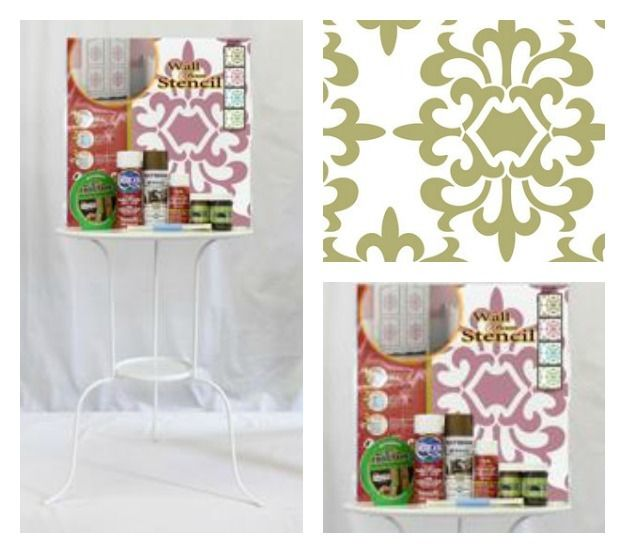 ease home decor grand prize giveaway giveaways pinterest home