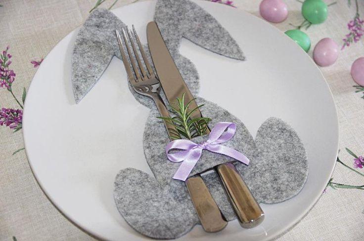 Todo para Crear ... : conejos