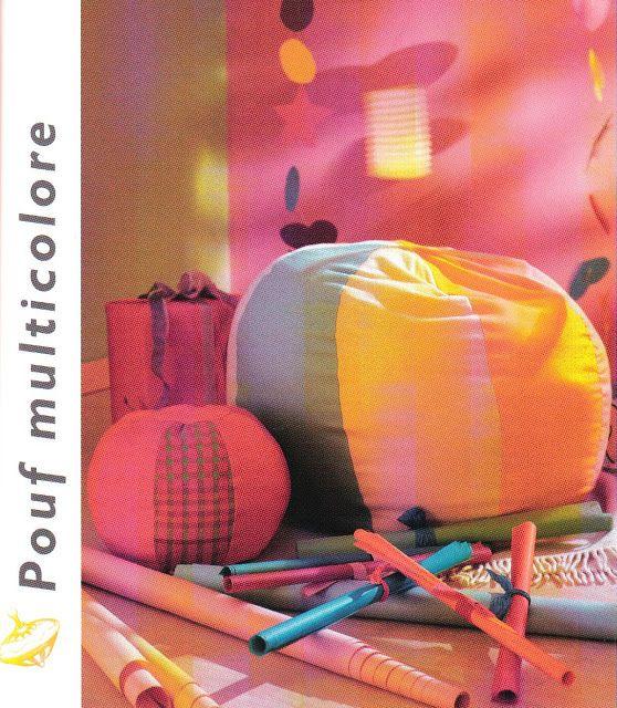 Créations pour enfants - Georgette Herkenrath - Picasa Albums Web