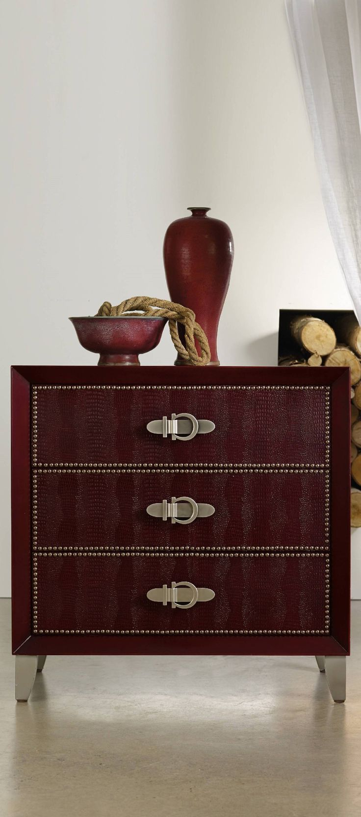 Shaker style bedroom furniture - Find This Pin And More On My Home Style Eclectic Elegance
