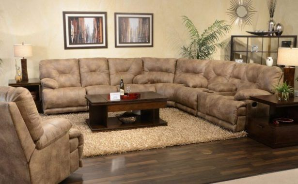 Furniture:Rustic Sectional Couch Rustic Sectional Sofas With Chaise With Chaise Images Of Decor 2017 New In Wonderful Sofa Midcentury Style