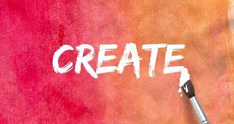 Create #JadilahBerguna