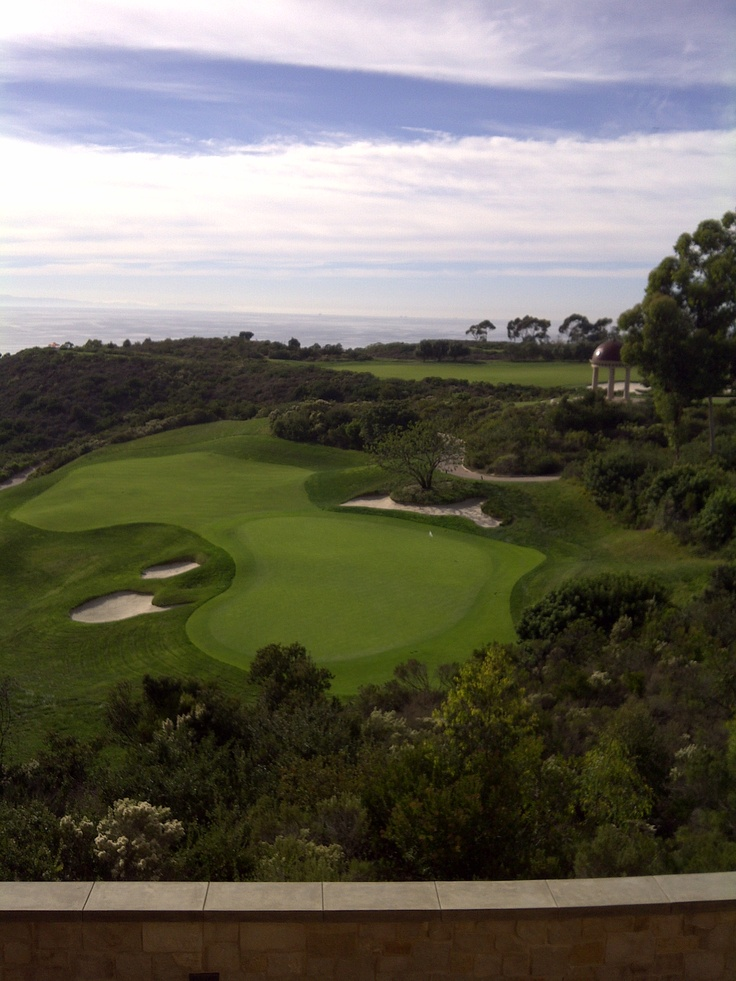 44 best Best Rated Pelican Hill! images on Pinterest ...