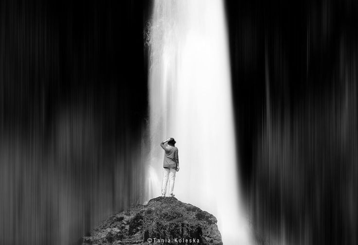 https://flic.kr/p/Fw1FCj | Skogafoss in Iceland... | Website | Tumblr |  500Px | Instagram | Facebook Press L to see  Large in Black...  ::: Click here to view my latest images. ::: Click here for my most interesting photos.  Interesting for copy? Contact Me: tkoleska@yahoo.gr   Camera Model: Canon EOS 6D ; Lens's focal length: Canon EF 17-40mm f/4 USM;  All rights reserved - Copyright © Tania Koleska