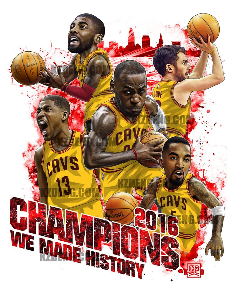 Nba Finals History Of Winners | All Basketball Scores Info