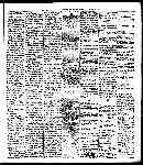 10 Jun 1893 - Advertising - Clarence and Richmond Examiner (Grafton, NSW : 1889 - 1915)