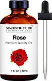 Deal On Majestic Pure Oil Therapeutic Grade Premium Quality Oil 1 fl Oz  Deal On Majestic Pure Oil Therapeutic Grade Premium Quality Oil 1 fl Oz  Expires Jan 8 2018