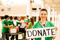 20 Easy Fundraising Tips for Colleges and Organizations
