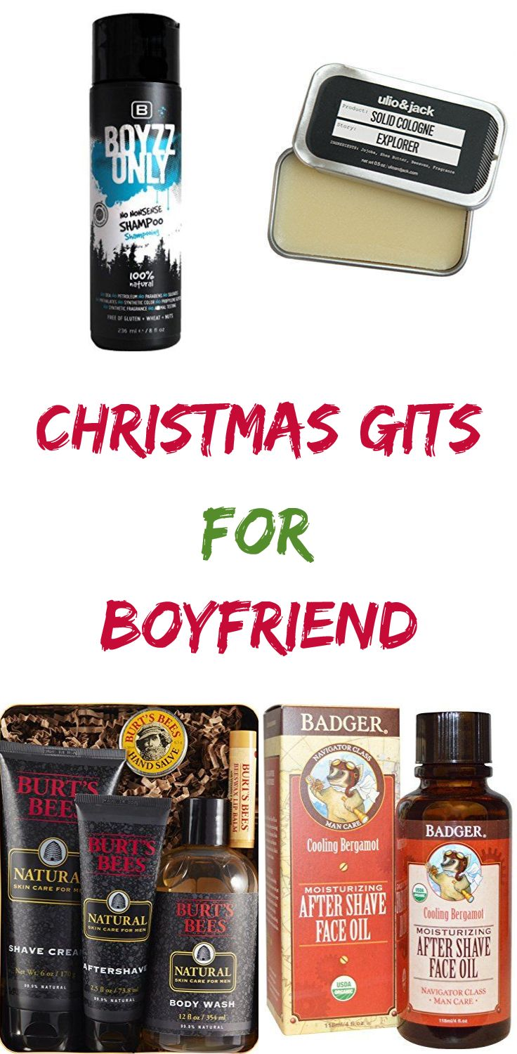 cool list with christmas gifts for boyfriend christmas gifts for boyfriend to buy christmas gifts for boyfriend cool christmas gifts for boyfriend