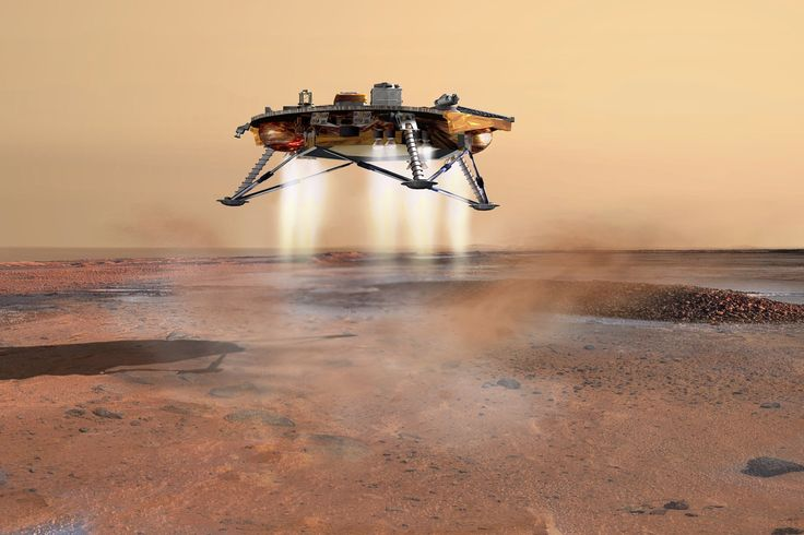 The space agency wants to further explore autonomous systems improvements in drones and self-driving vehicles.