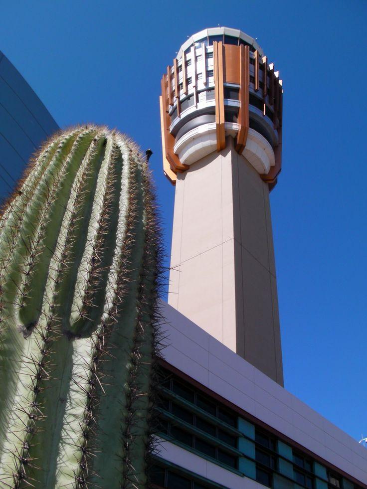Phoenix,AZ