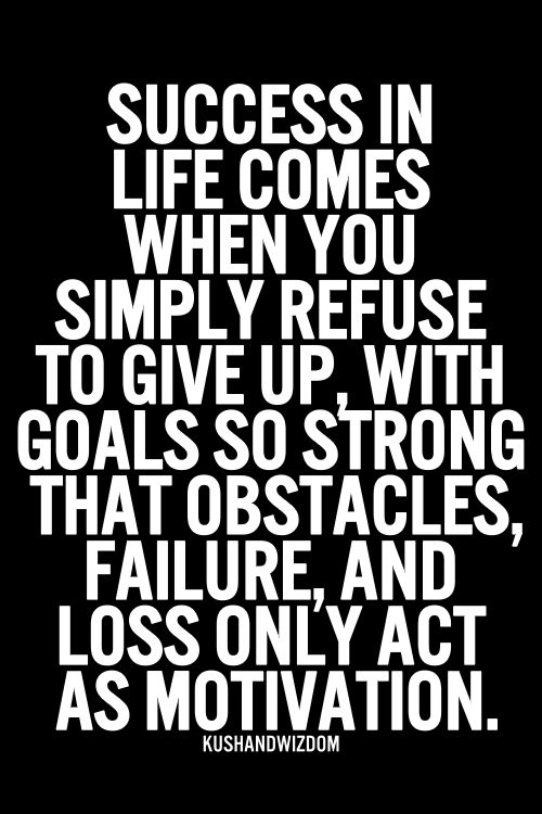 Sooooooo needed this quote right now.. I will try again and not give up and I will succeed.