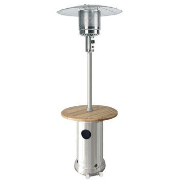 Find This Pin And More On Patio Heaters
