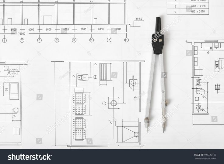 The 18 best welders custom fabrication designs images on workplace of architect constructor designer in top view exact calculation buy this stock photo on shutterstock find other images malvernweather Gallery