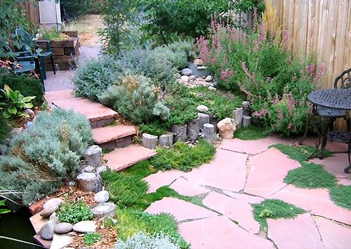 small backyard retreat in the CityDesign Projects, Beautiful Backyards, Dreams, Small Backyards, Backyards Retreat, Gardens, Backyards Ideas, Backyard Retreat, Backyards Beautiful
