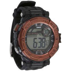 Relógio Masculino Digital Speedo 65063G0 - PRETO Desconto Centauro para Relógio Masculino Digital Speedo 65063G0 - PRETO por apenas R$ 129.90.