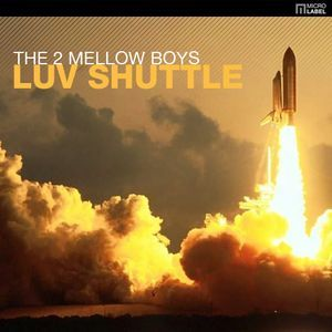 The 2 Mellow Boys - Luv Shuttle (File, MP3) at Discogs