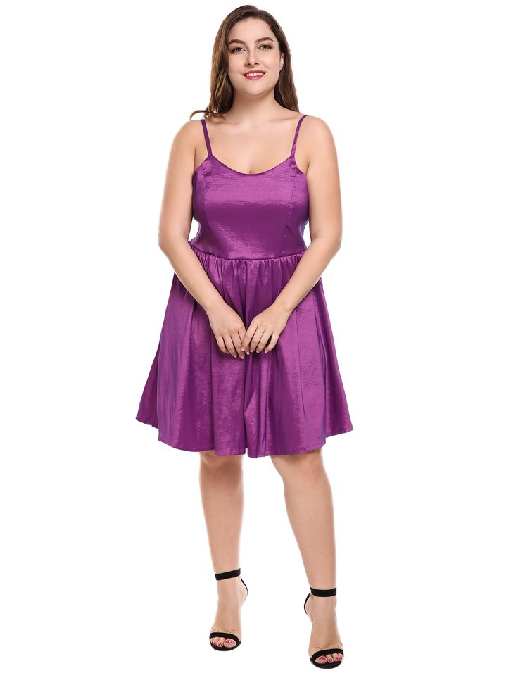 Moderno Vestidos De Cóctel Marquesa Fotos - Vestido de Novia Para ...