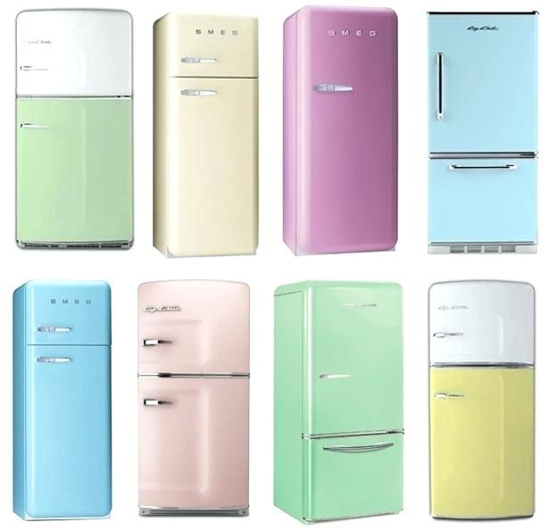 Retro Style Appliances Canada Retro Style Appliances For Sale Vintage Look Appliances For Sale Retro Style Fridges Ps By Dila Your Daily Inspiration