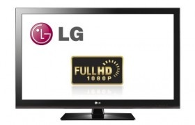 LG Television 42LK450 42-Inch 1080p 60 Hz LCD HDTV  #Gifts #Globuyer