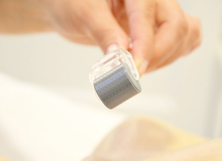 Zabieg Meso Vit: http://dailytips.pl/test-zabieg-meso-vit-intensywna-regeneracja-skory/