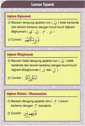 Pin By Ideasofmine Endless On Islam Pinterest Quran Islam And