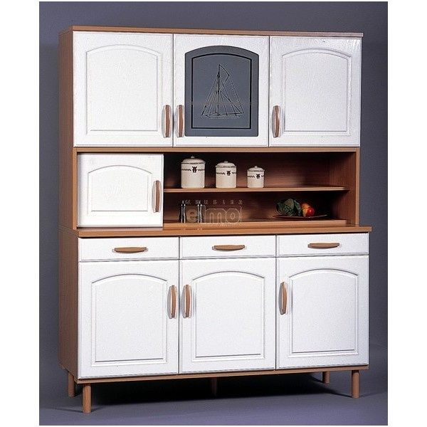 14 Decalage Attrayant Meuble Conforama Buffet Meuble Conforama Meuble Cuisine Buffet Meuble