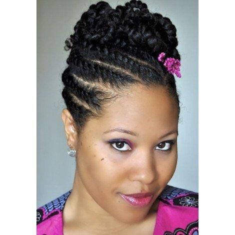 Enjoyable 1000 Images About Sisterlocks On Pinterest Short Hairstyles Gunalazisus