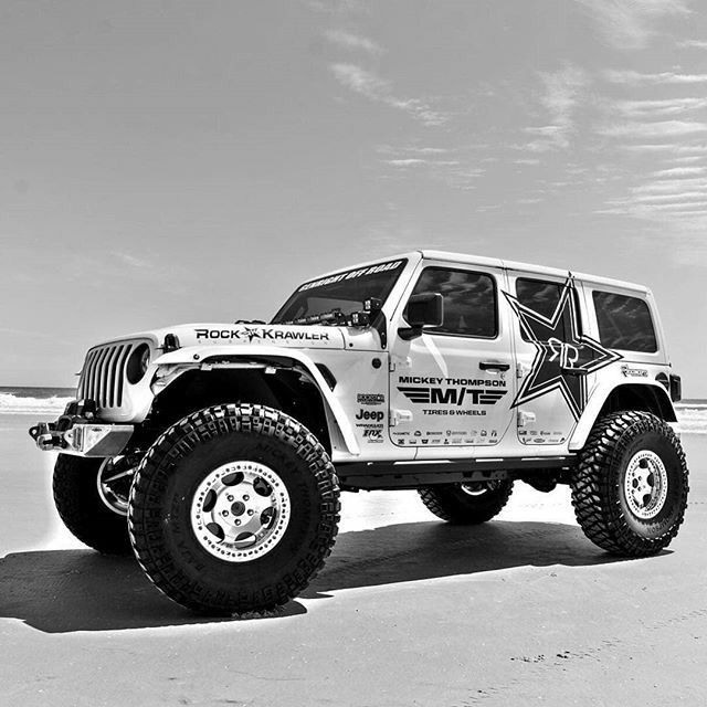 Save By Hermie Jeep Jl Jeep Wrangler Rubicon Jeep Truck