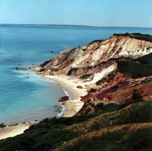 116 Best Marthas VIneyard Images On Pinterest