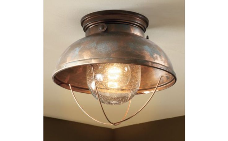Best 25 Powder Room Lighting Ideas On Pinterest: Best 25+ Rustic Ceiling Lighting Ideas On Pinterest