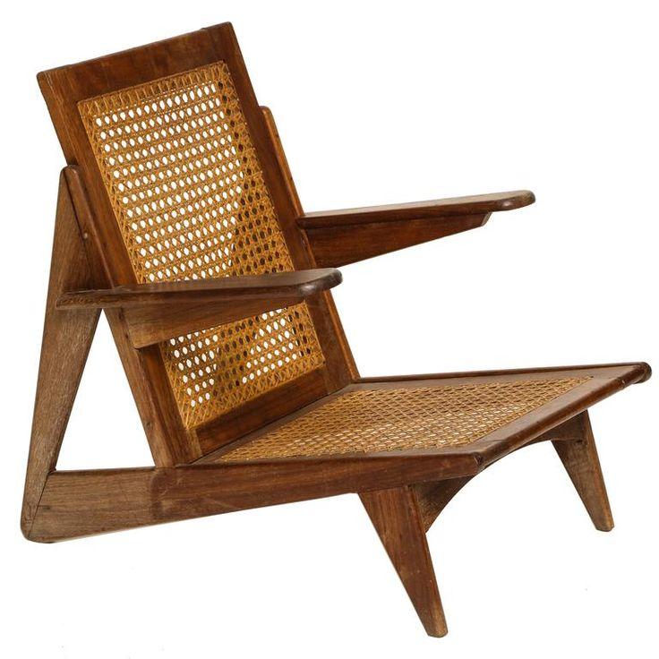 1042 best s mid century modern furniture style images on pinterest - Brazilian mid century modern furniture ...