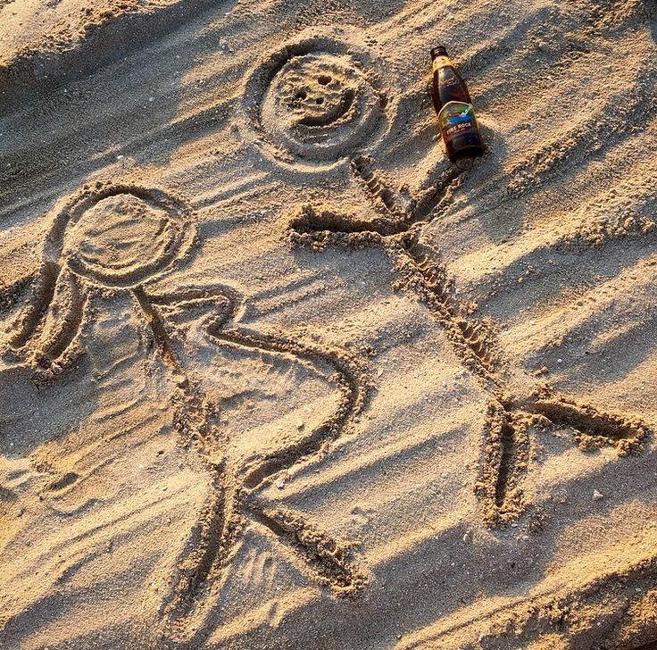 Our pregnancy announcement in Hawaii   Ko Olina   Hawaii Life   Beach Bump