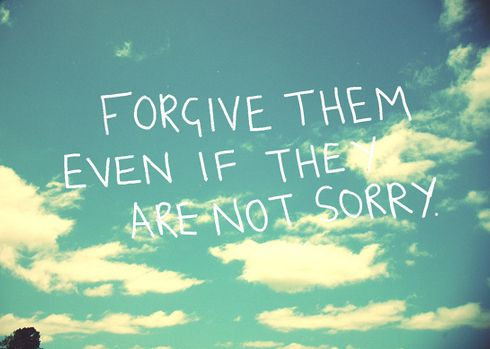 Forgive: Remember This, Inspiration, Quote, Truths, Learning, Forgiveness, Good Advice, Things To Do, Moving Forward